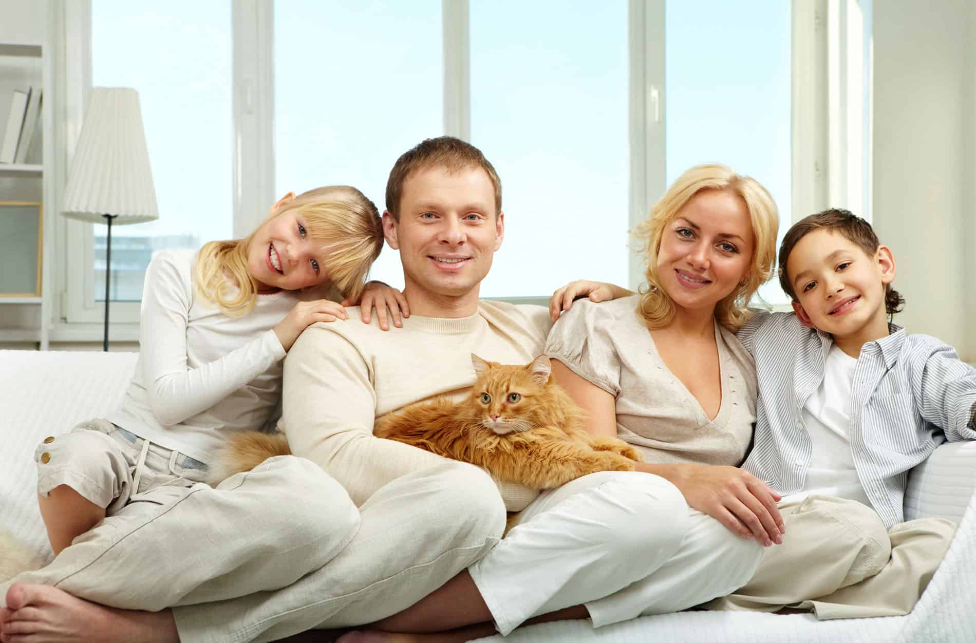 4 Reasons to consider Dual Living